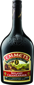 Emmet's Irish Cream