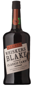 Hardy's Whiskers Blake Classic Tawny