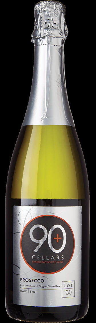 90+ Cellars Lot 50 Prosecco