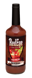 Red Eye Original Bloody Mary Mix
