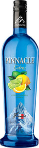 Pinnacle Citrus Vodka