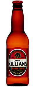 George Killian's Irish Red