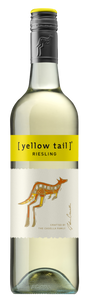 [yellow tail] Riesling