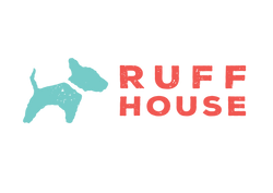 Ruff House LLC