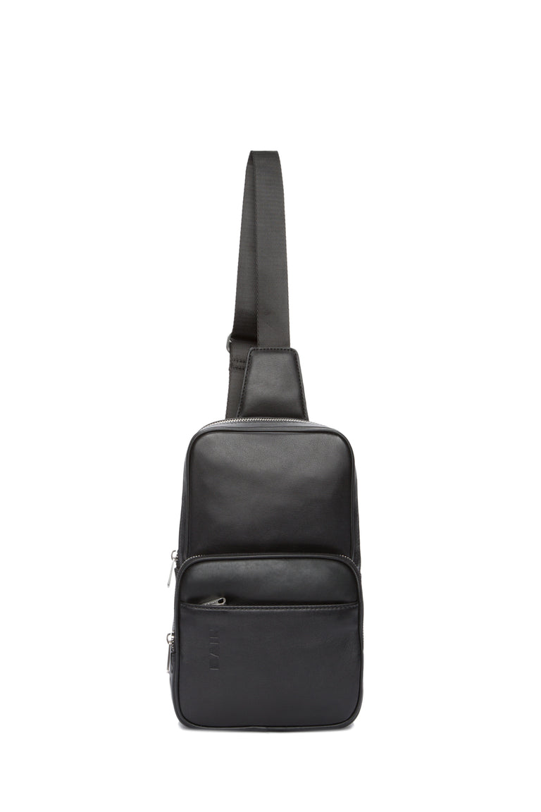 Nappa Backpack - lmbain