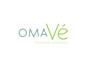 Oma Vè Handmade Accessories