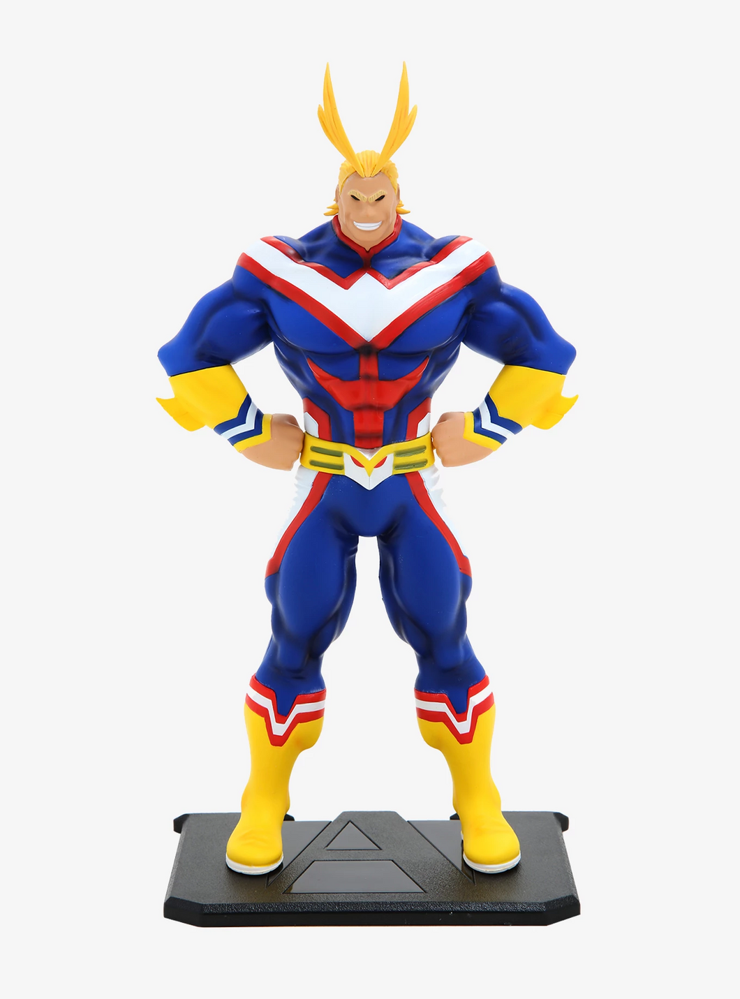 MY HERO ACADEMIA ALL MIGHT FIGURE