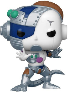Funko POP! Animation: Dragonball Z - Mecha Frieza