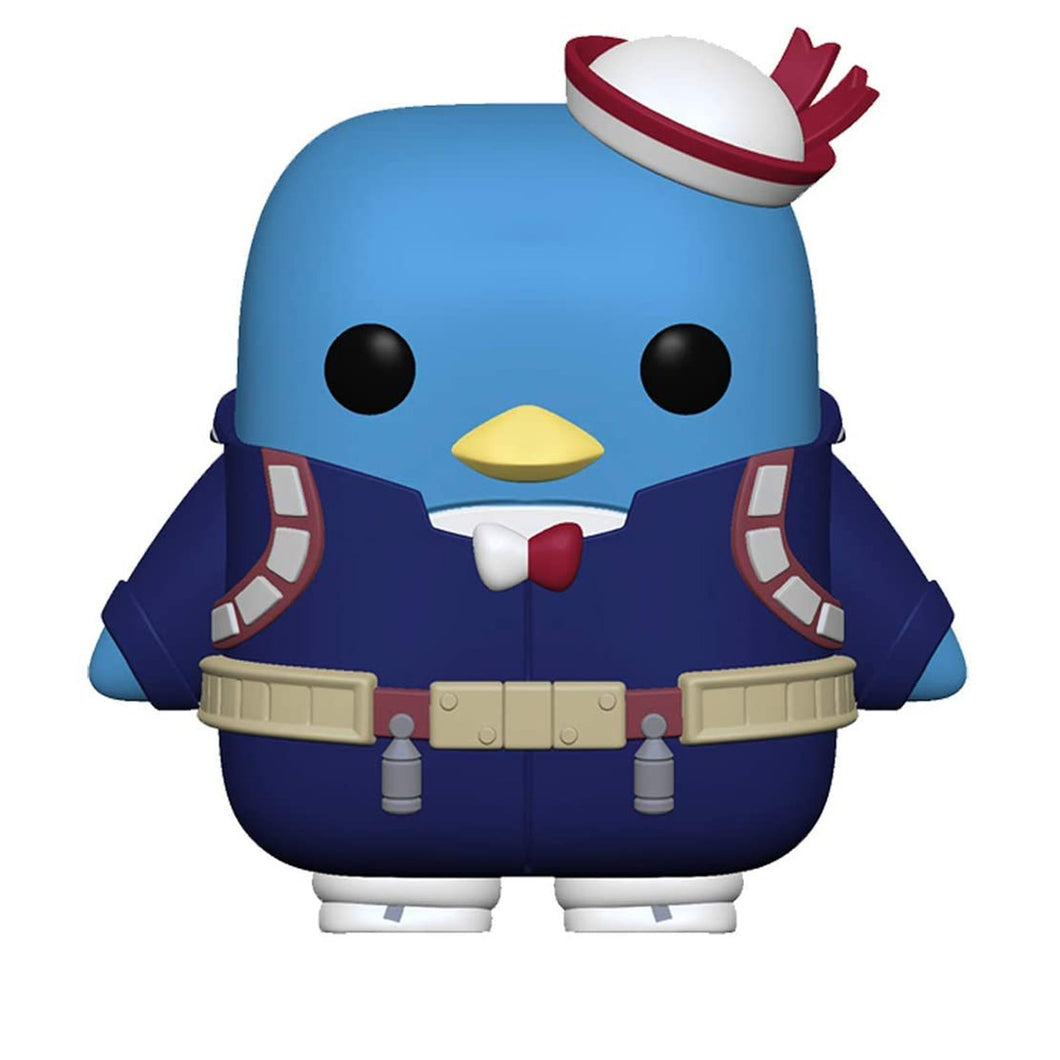 Funko Pop! Animation: Sanrio/My Hero Academia - Tuxedo Sam Todoroki