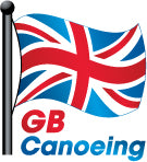 GB Canoeing