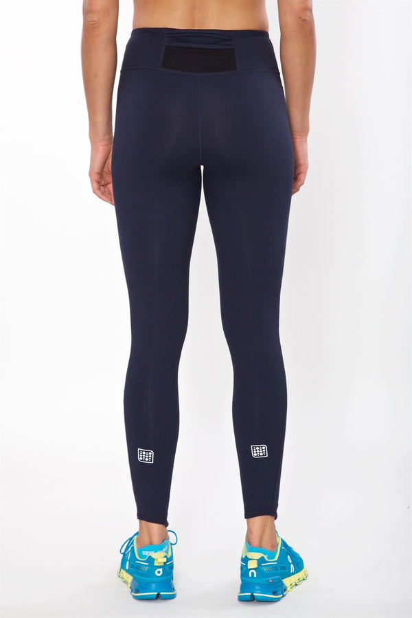 No Fuss Legging (Women's)