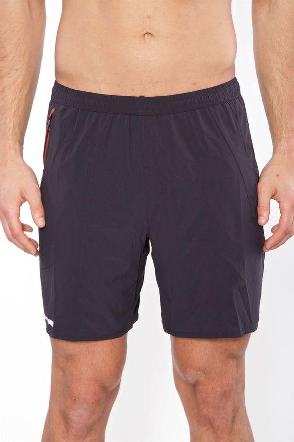 Elemental Fjord Short (Men's)