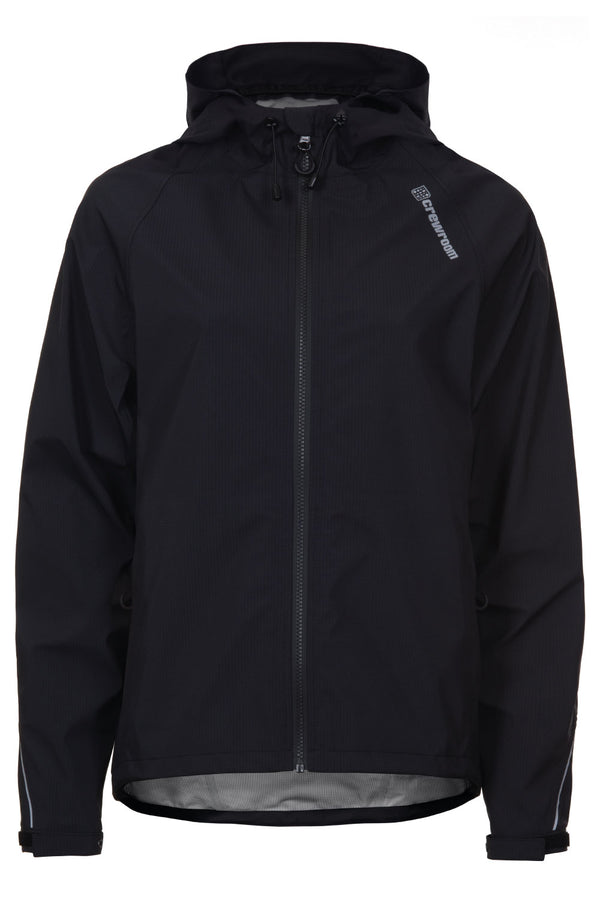 Event Torrential Hooded Jacket (Men's)
