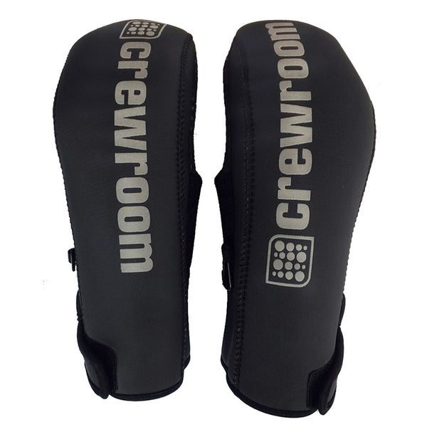 The Elemental Paddle Gloves