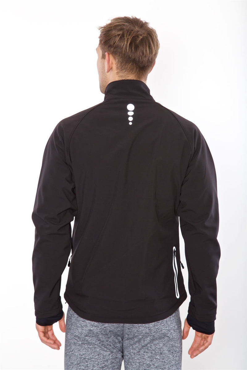 The T&C Softshell Jacket (Men's)