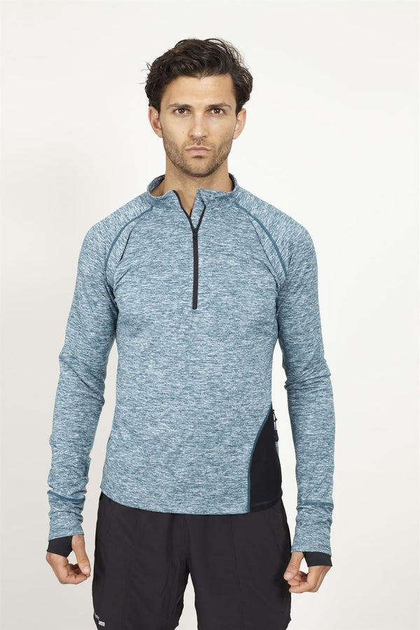 The South East Fleece (Men's)