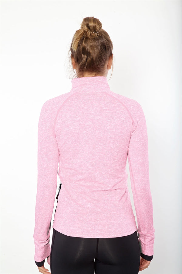 The South East Fleece (Women's)