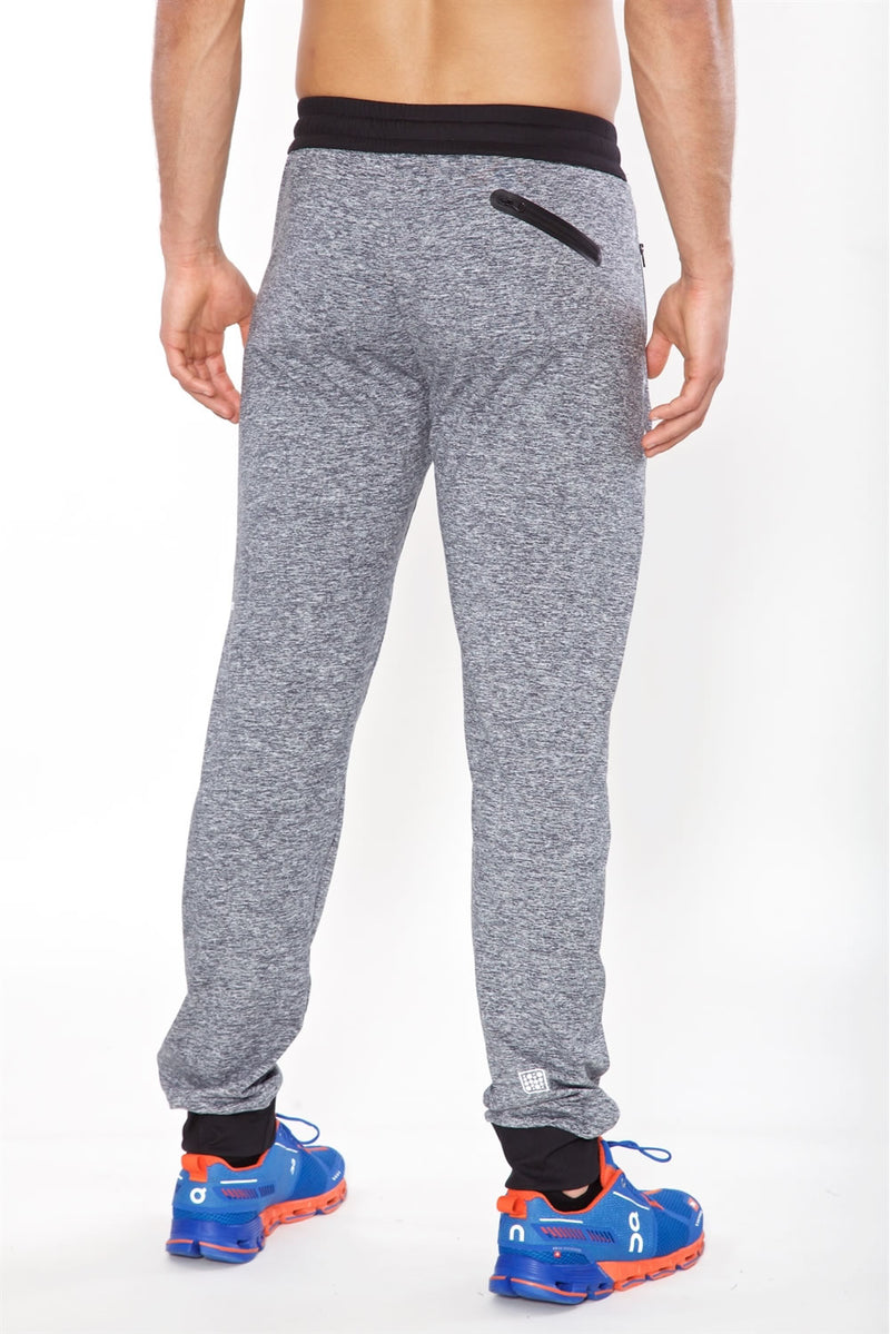 The No Bother Pant (Men's)