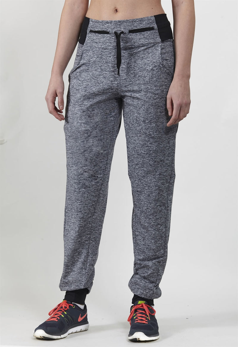 The No Bother Pant (Women's)