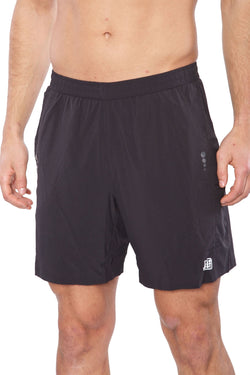 "The 2-in-1 Speed Short 7"" (Men's)"