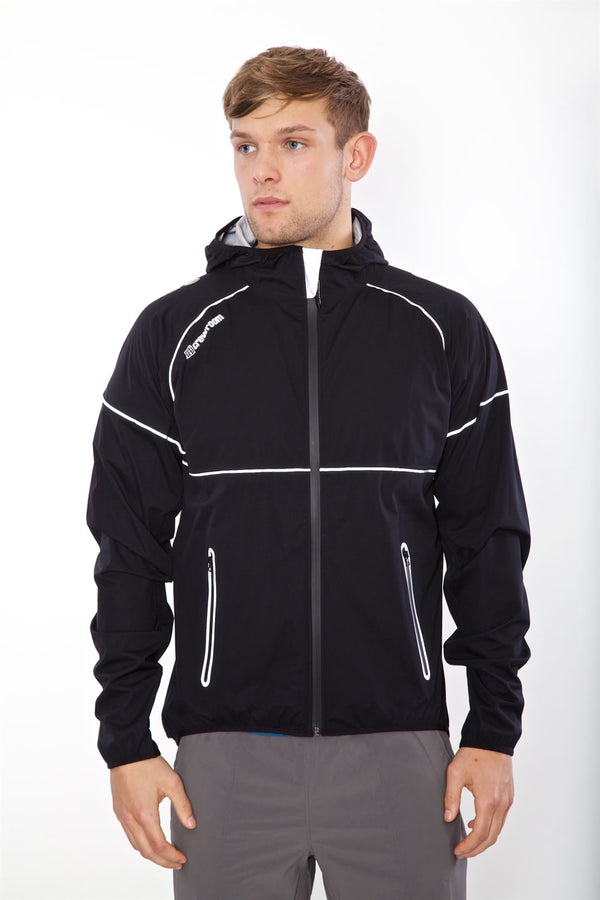 The Tundra Jacket II (Men's)