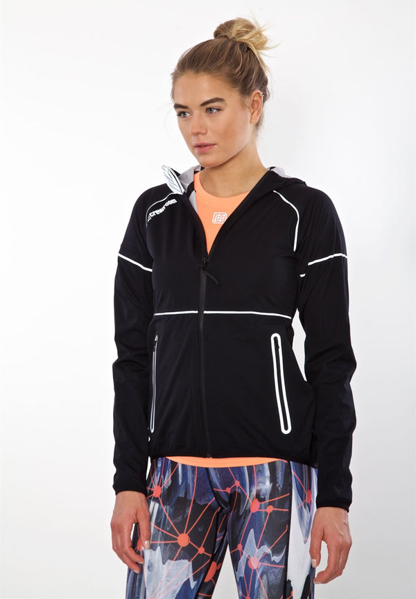 The Tundra Jacket II (Women's)