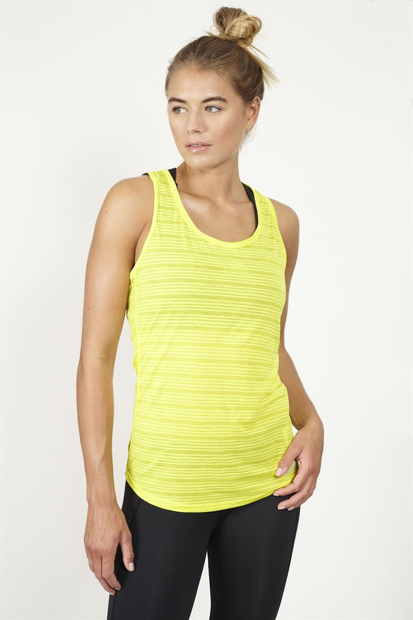 The Essence Vest (Women's)