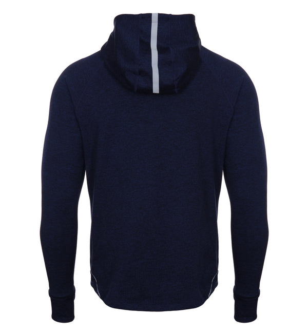 The Embankment Hoodie (Men's)
