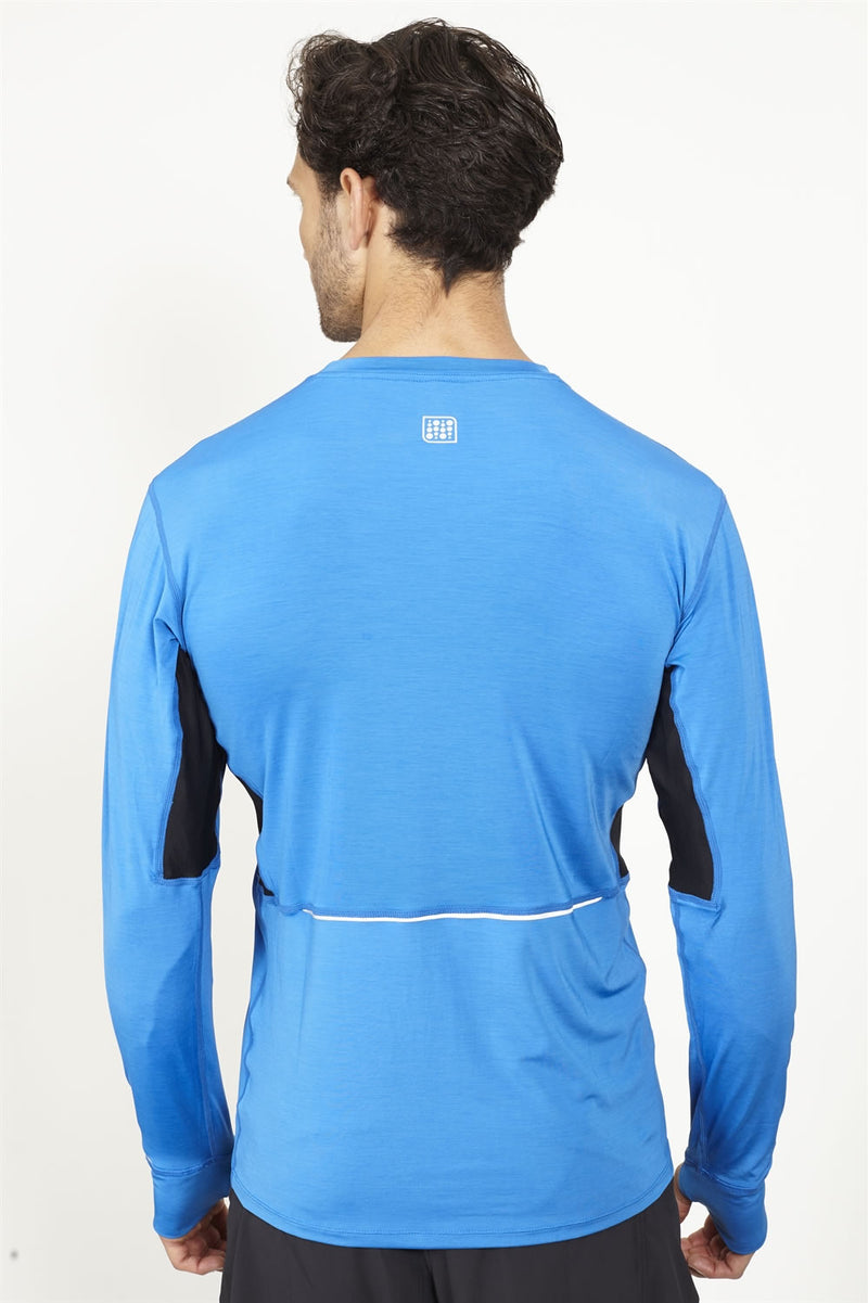 The Drizzle Top (Men's)