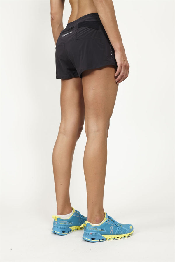 "The Ultra Short 3"" (Women's)"