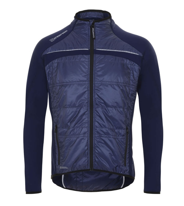 The Liner Jacket II (Men's)