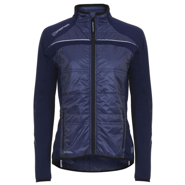 The Liner Jacket II (Women's)