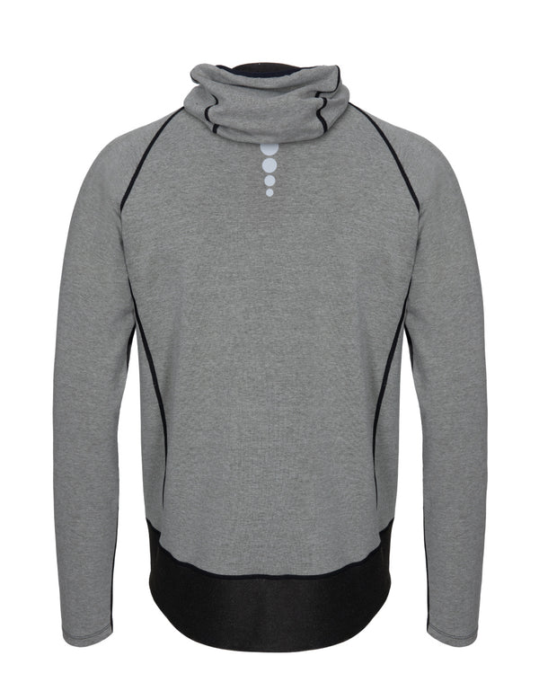 The Go To Hoodie (Men's)