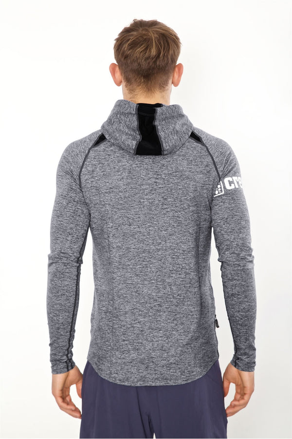 The North West: Revenge Hoodie (Men's)