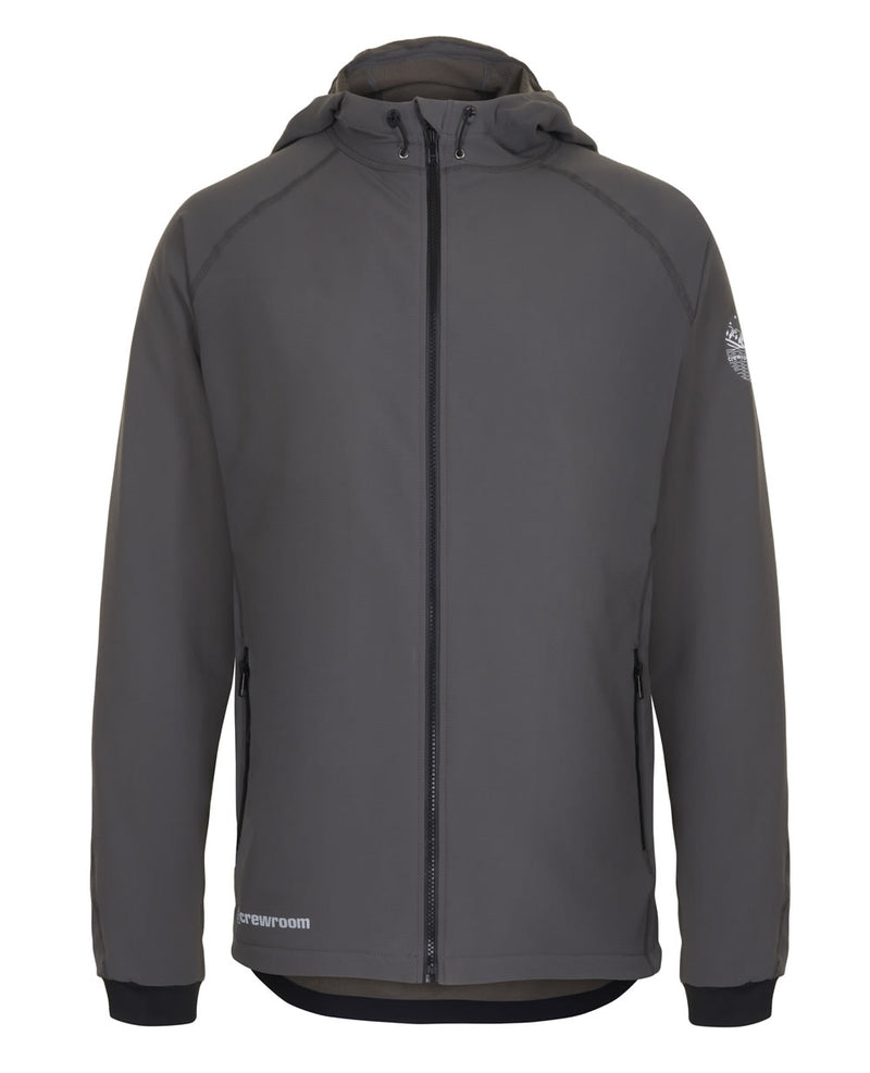 The Off the Grid Jacket (Men's)