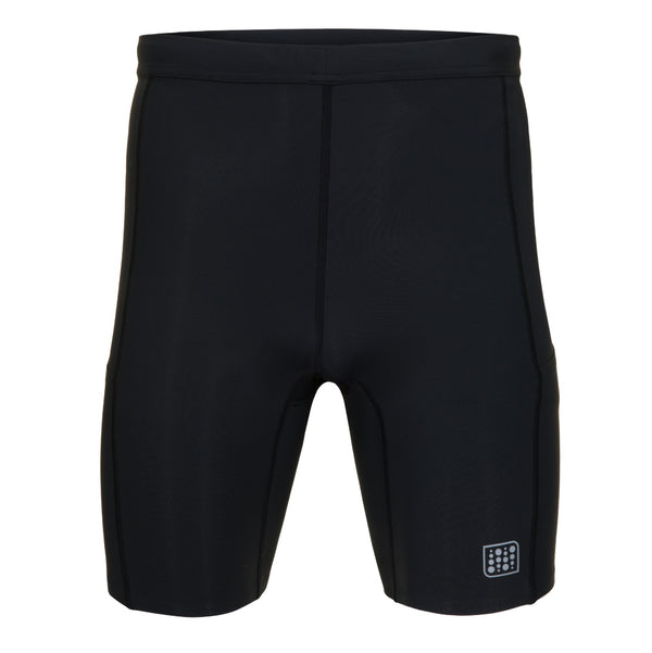 "The Flash Training Short 10"" (Men's)"