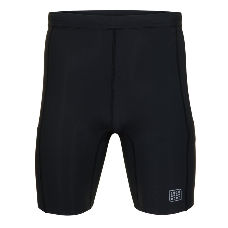 The Flash Short (Men's)