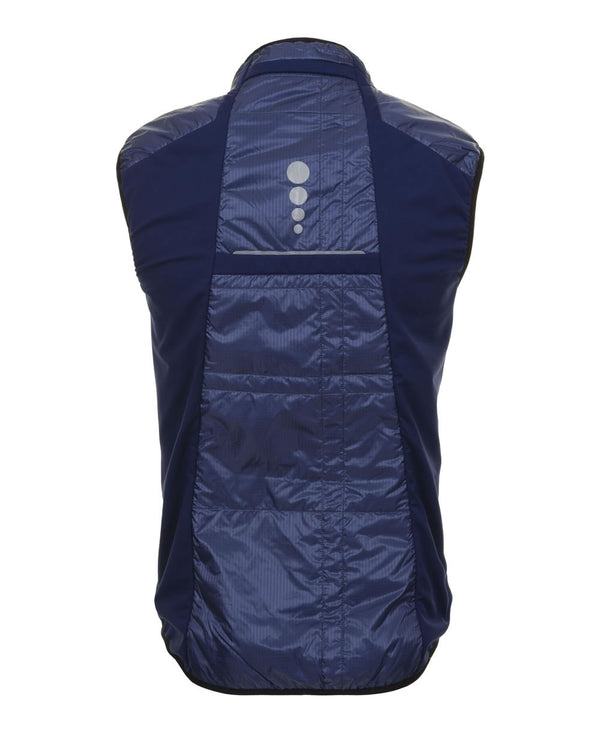 The Hyggle Gilet II (Men's)