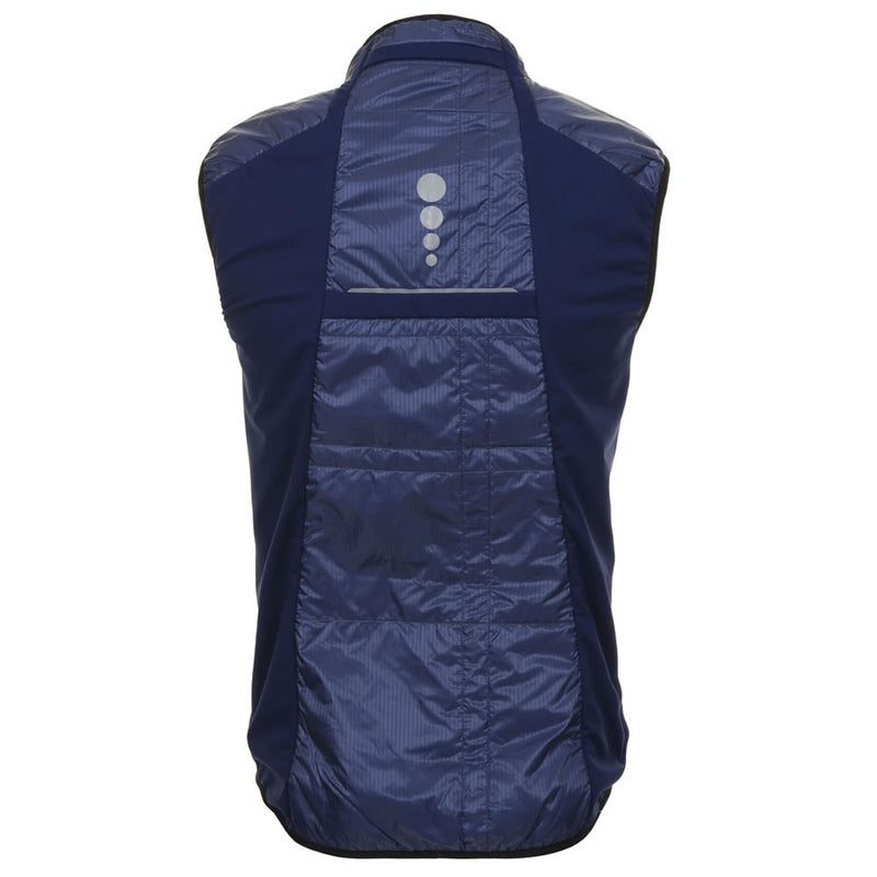 The Hyggle Gilet II (Women's)