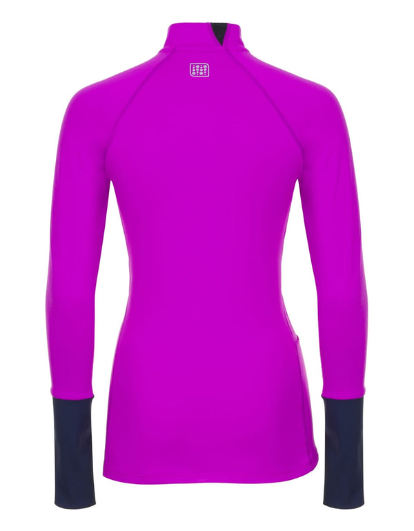 The Endurance Top (Women's)