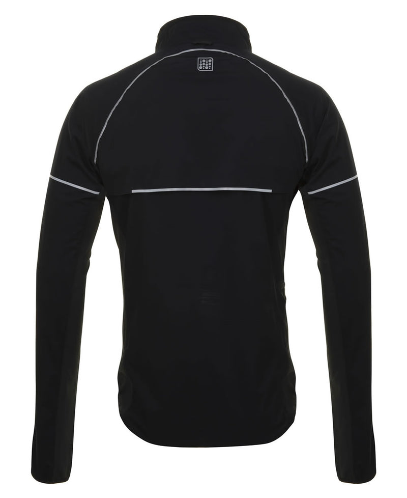 The Tundra Rower Jacket (Men's)