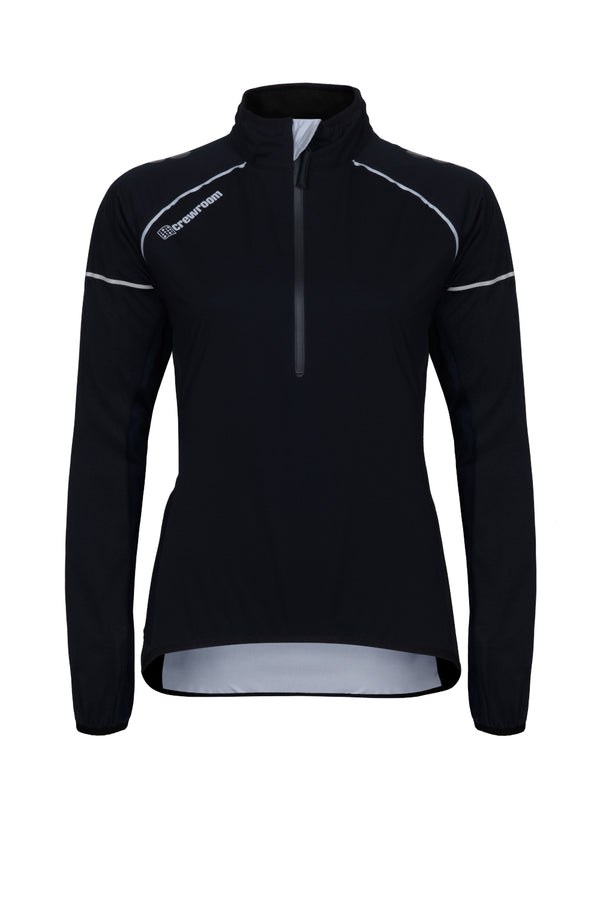 The Tundra Rower Jacket (Women's)