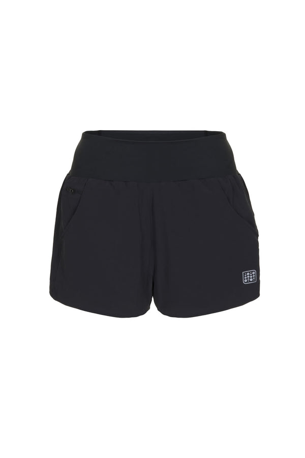 "The Lined Endurance Short 3"" (Women's)"