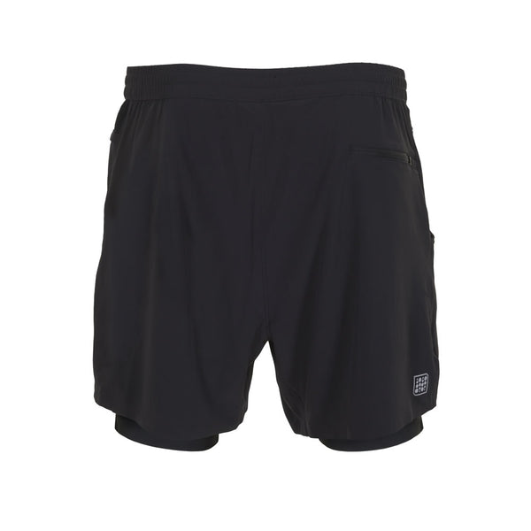 "The 2-in-1 Discover Short 5"" (Men's)"