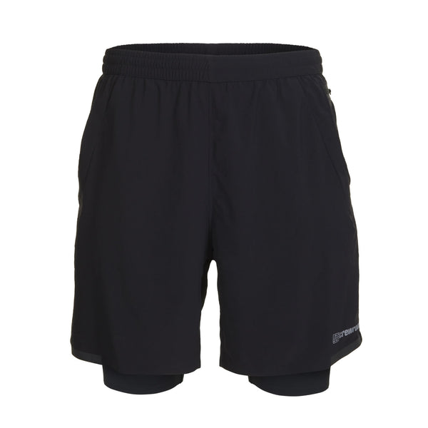 The Fast Track Short (Men's)