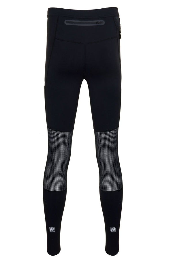 The Winter Fuel Legging (Men's)