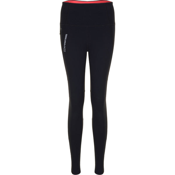 The Winter Fuel Legging (Women's)