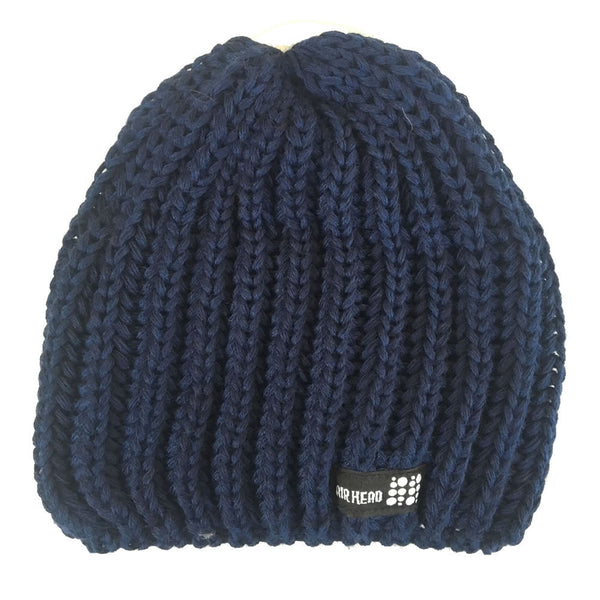 The Air Head Beanie