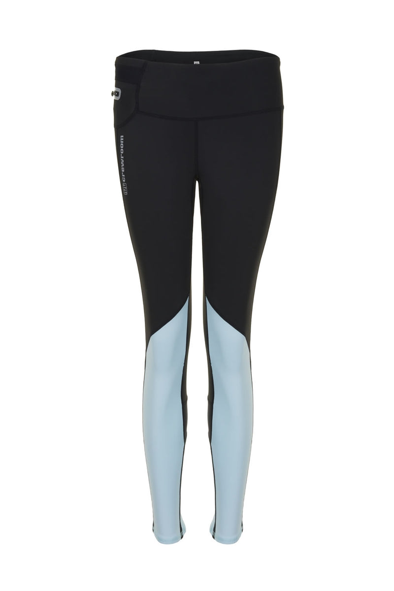 The Lunges 7/8 Legging (Women's)