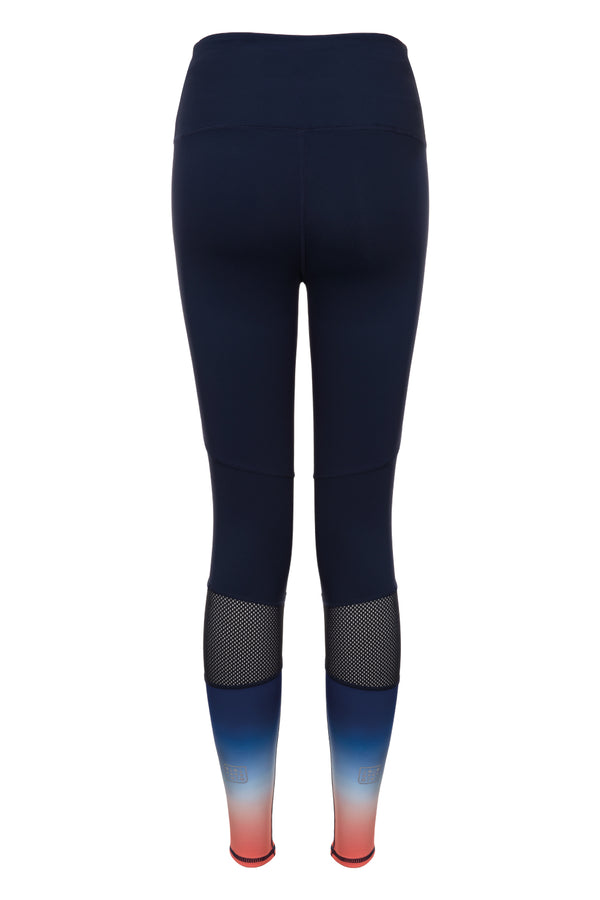 The Business Legging (Women's)